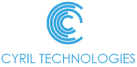 cyril technologies